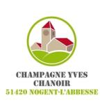Champagne Yves Chanoir